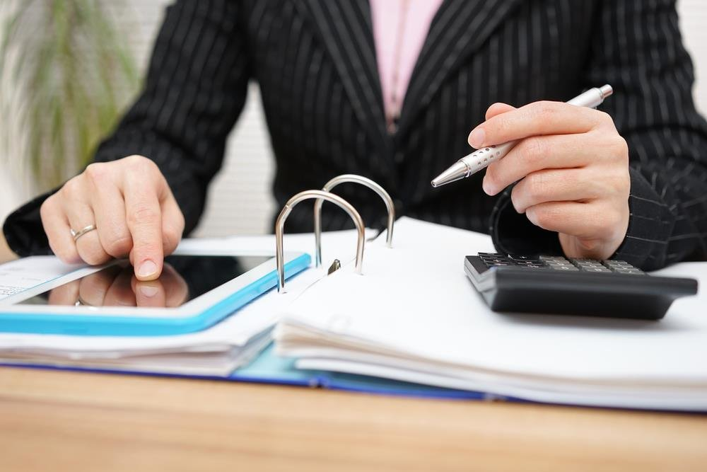 юрист по налогам онлайн