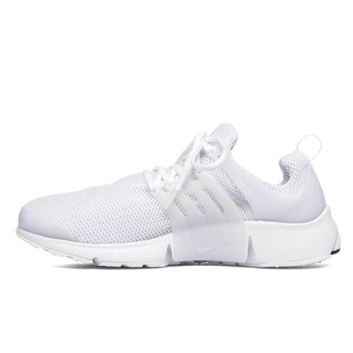 Кроссовки Nike Air Presto. Кроссовки nike air max женские купить Перейти на официальный  сайт производителя 4574472aac546