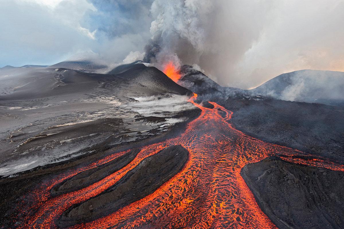 нужен ли vulkan