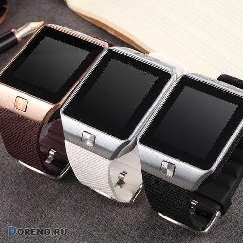 Умные часы Smart Watch DZ09. Умные часы smart watch dz09 aliexpress  Официальный сайт ✓️ 32b4f3939af
