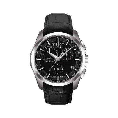 Откройте лучший выбор часы tissot на livening-russia.ru кроме того, для вас подготовлены различные выбранные бренды часы tissot.