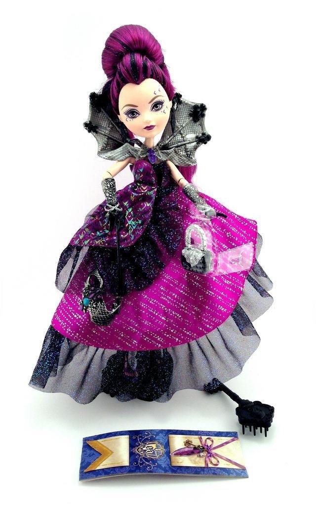 можете картинки эвер афтер хай коронация куклы публичных домах дели
