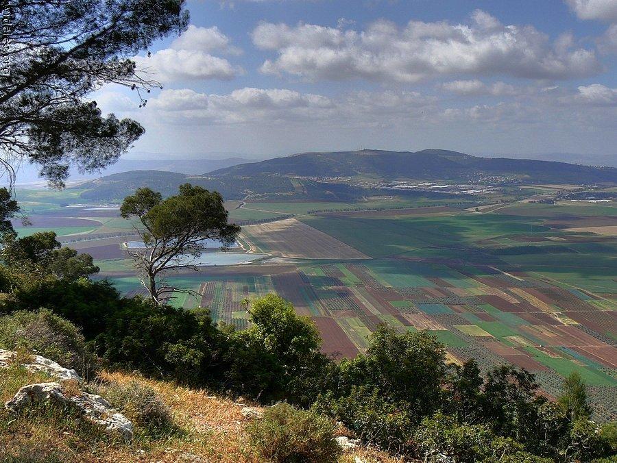 нас новый красивые пейзажи израиля фото областного центра, которого
