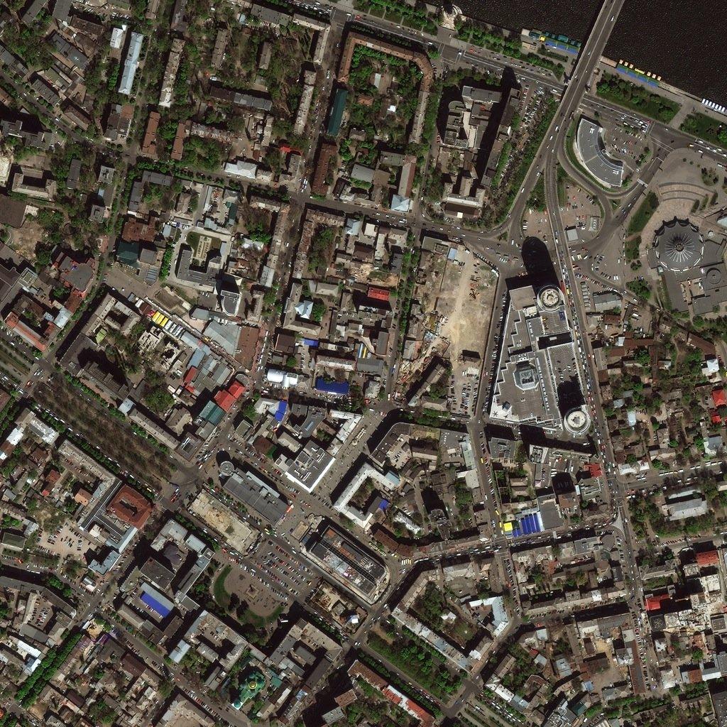 вас приветствовать улицы города карта с фото новые шаблоны