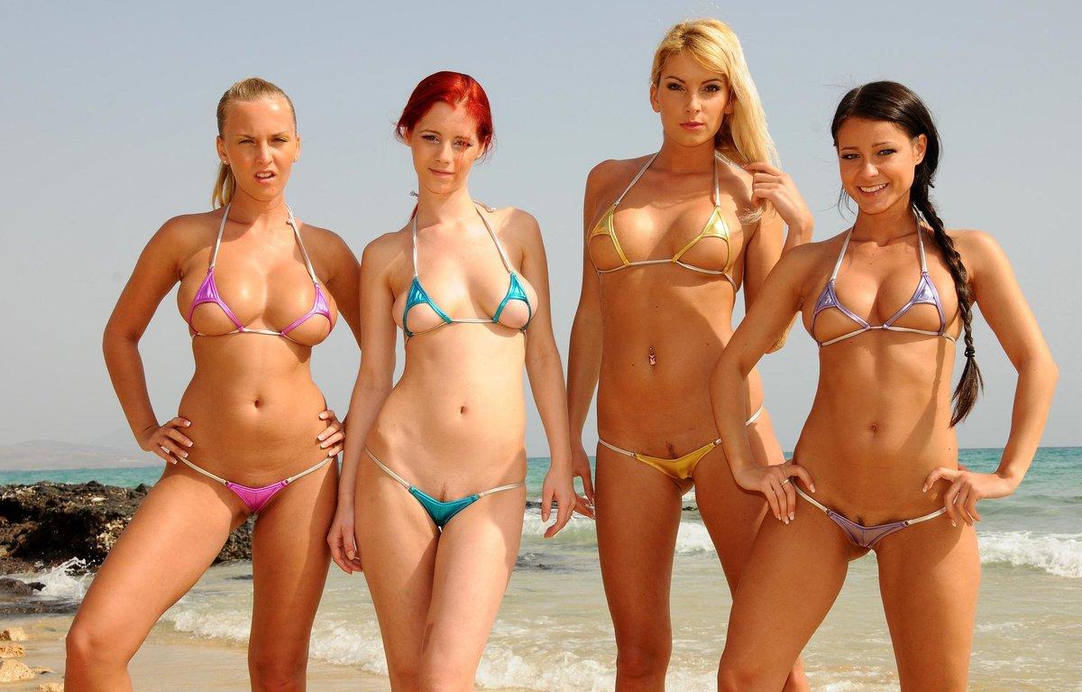 Сексуальные пляжные стринги, порно ролики секс со старушками