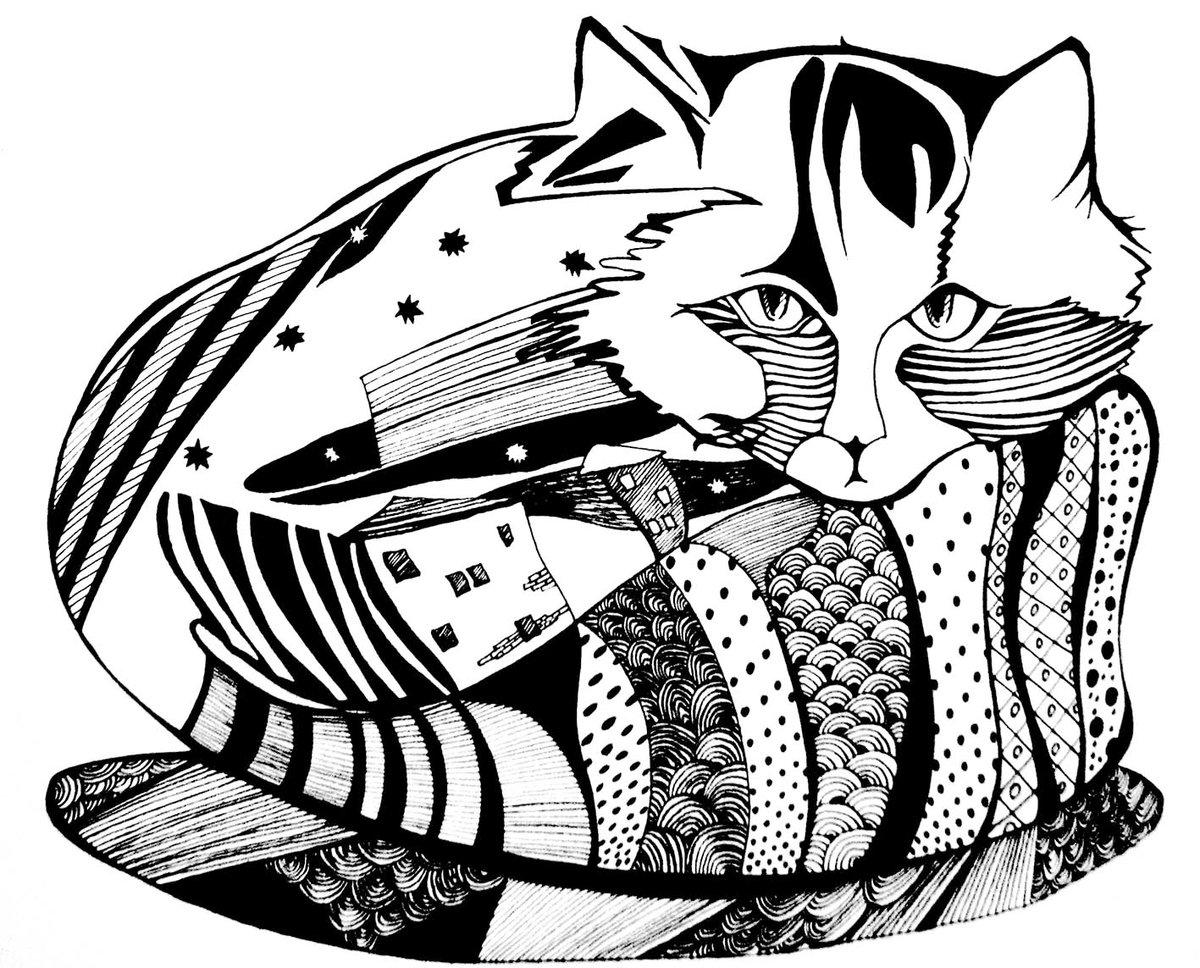 рецепт смешные коты картинки графика удивитесь так она
