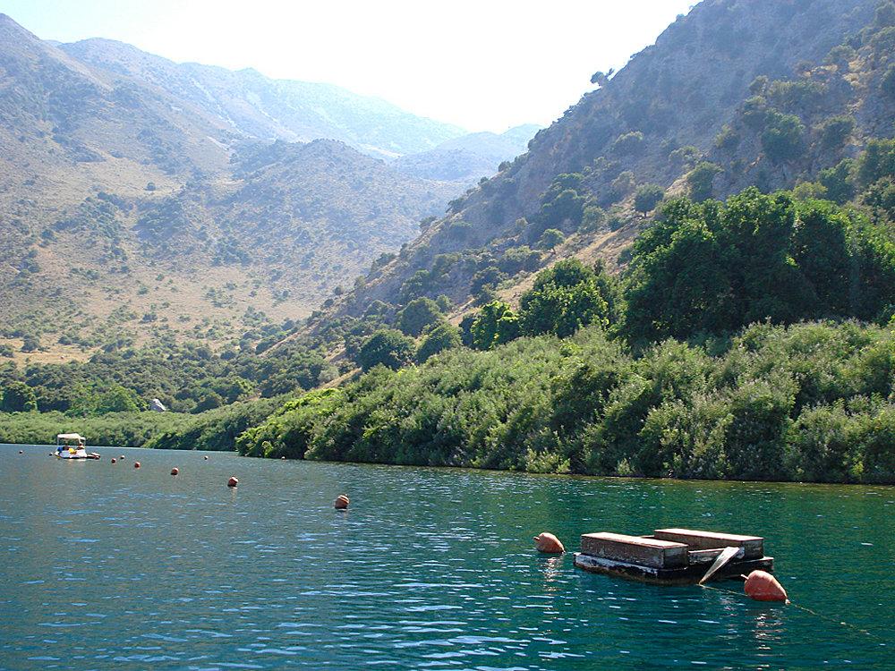 хорошо фото озеро курнас красивый