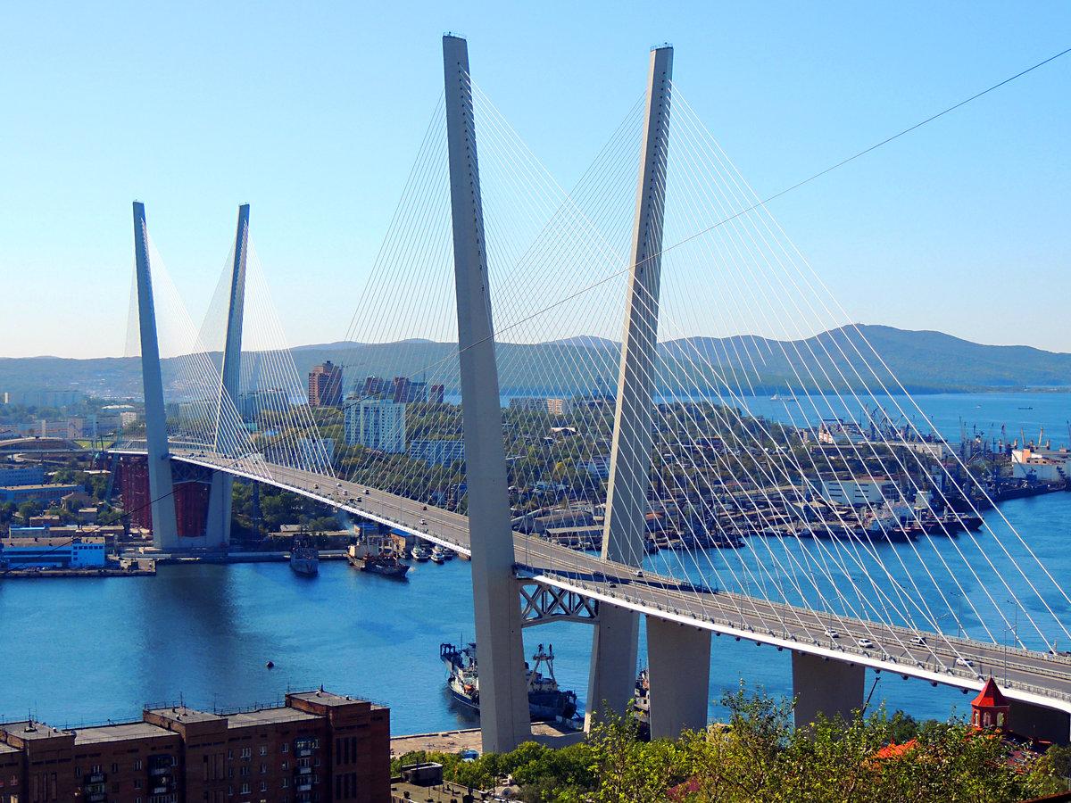 картинки золотого моста соблюдайте технологию