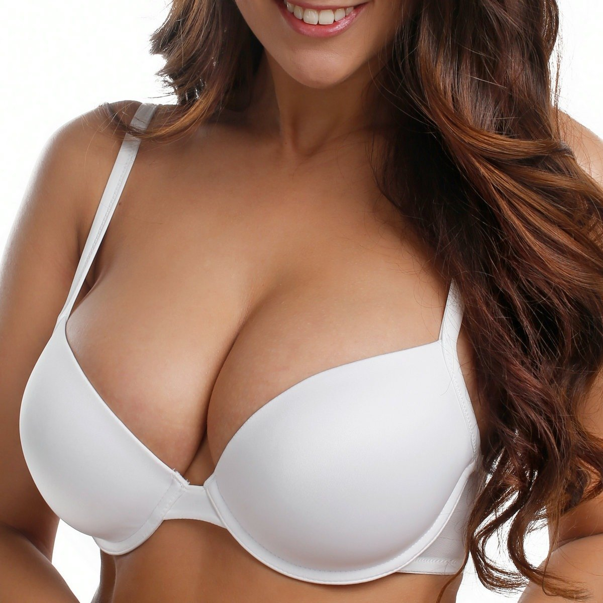 c-cup-girls-boob