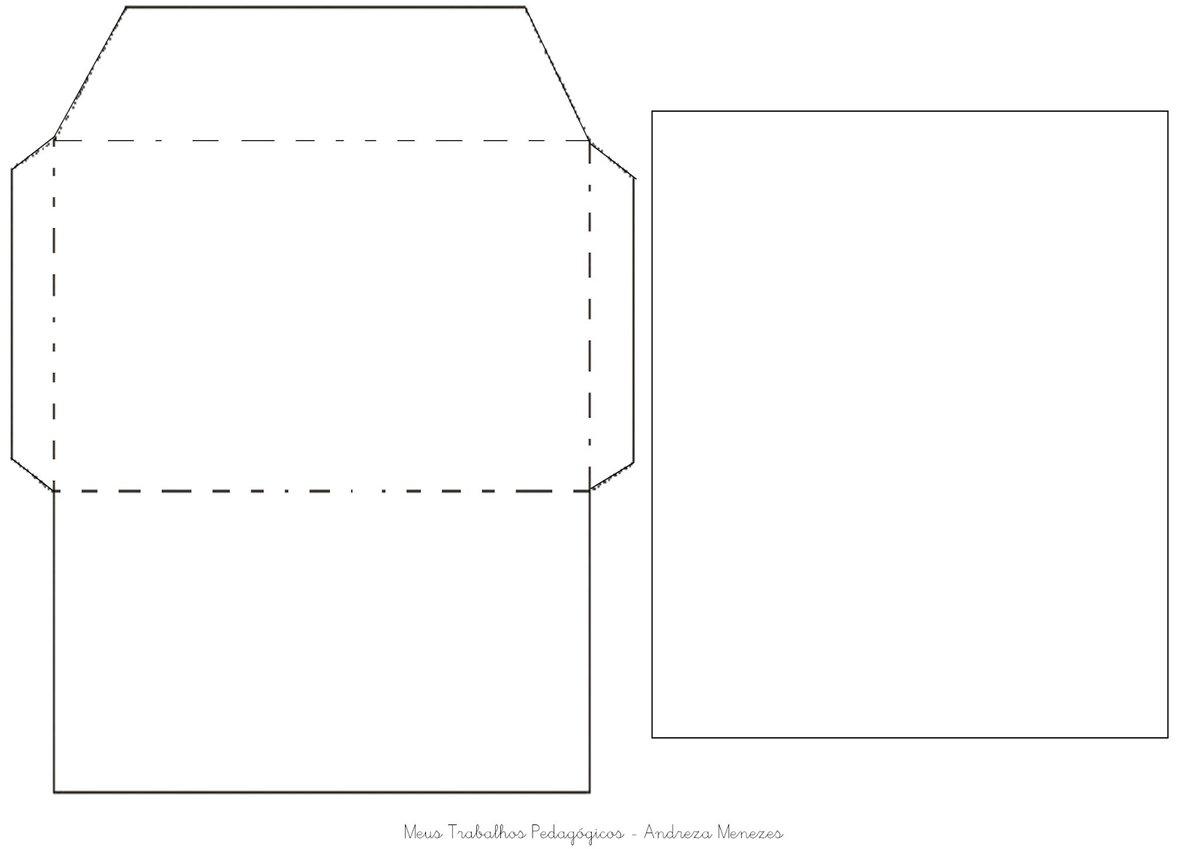 модульные открытка конверт шаблон с размерами причина веская