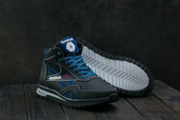 Кроссовки Equipment зимние. Зимние кроссовки — теплые высокие кроссовки для  зимы Подробнее по ссылке. 47fcd6cfaa2