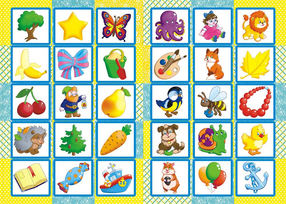 Картинки на шкафчики для детского сада арбуз