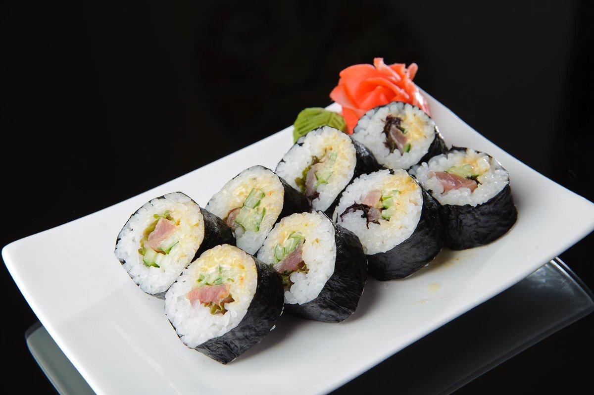 Суши рецепт картинки