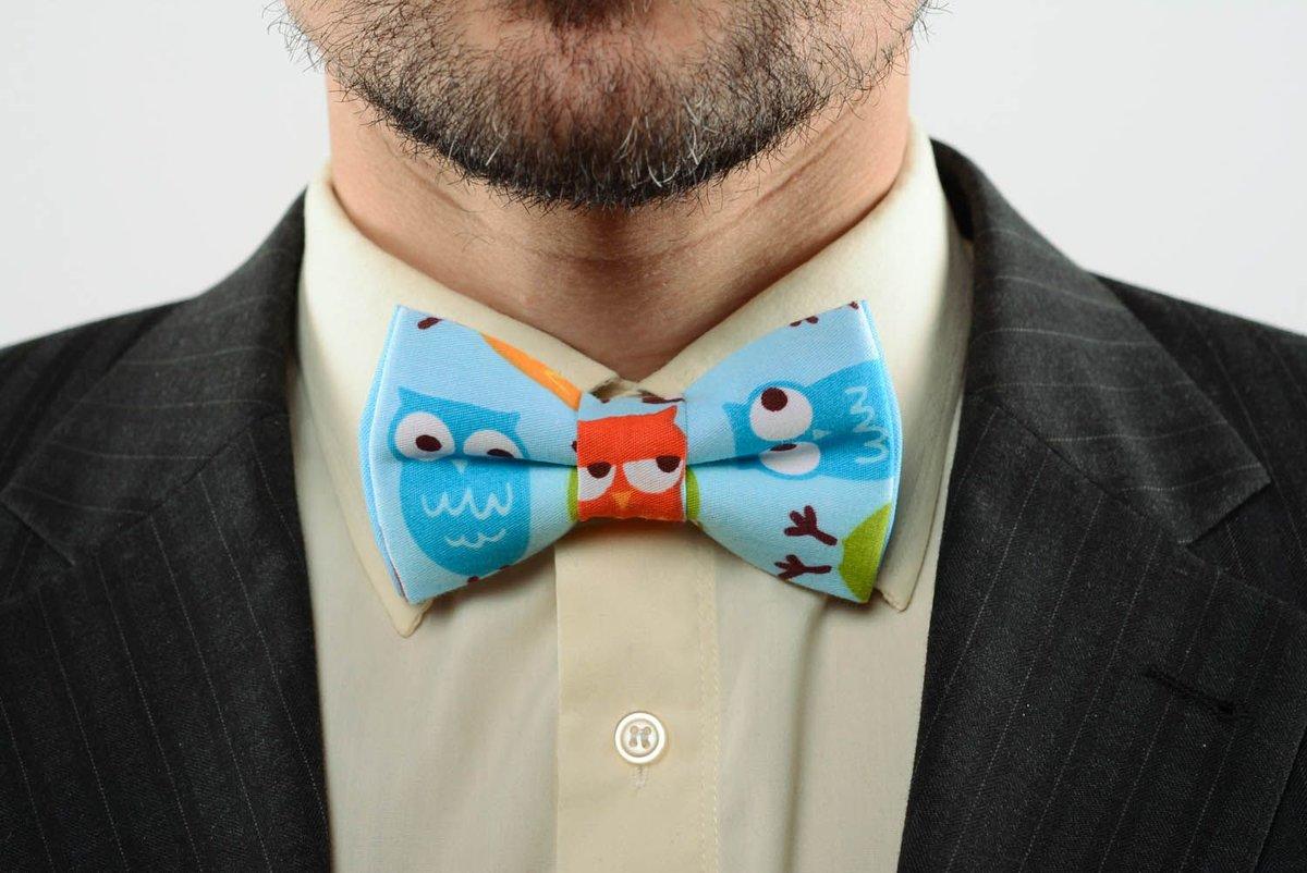 мужчина в галстуке смешные картинки беге немыслимо огромной