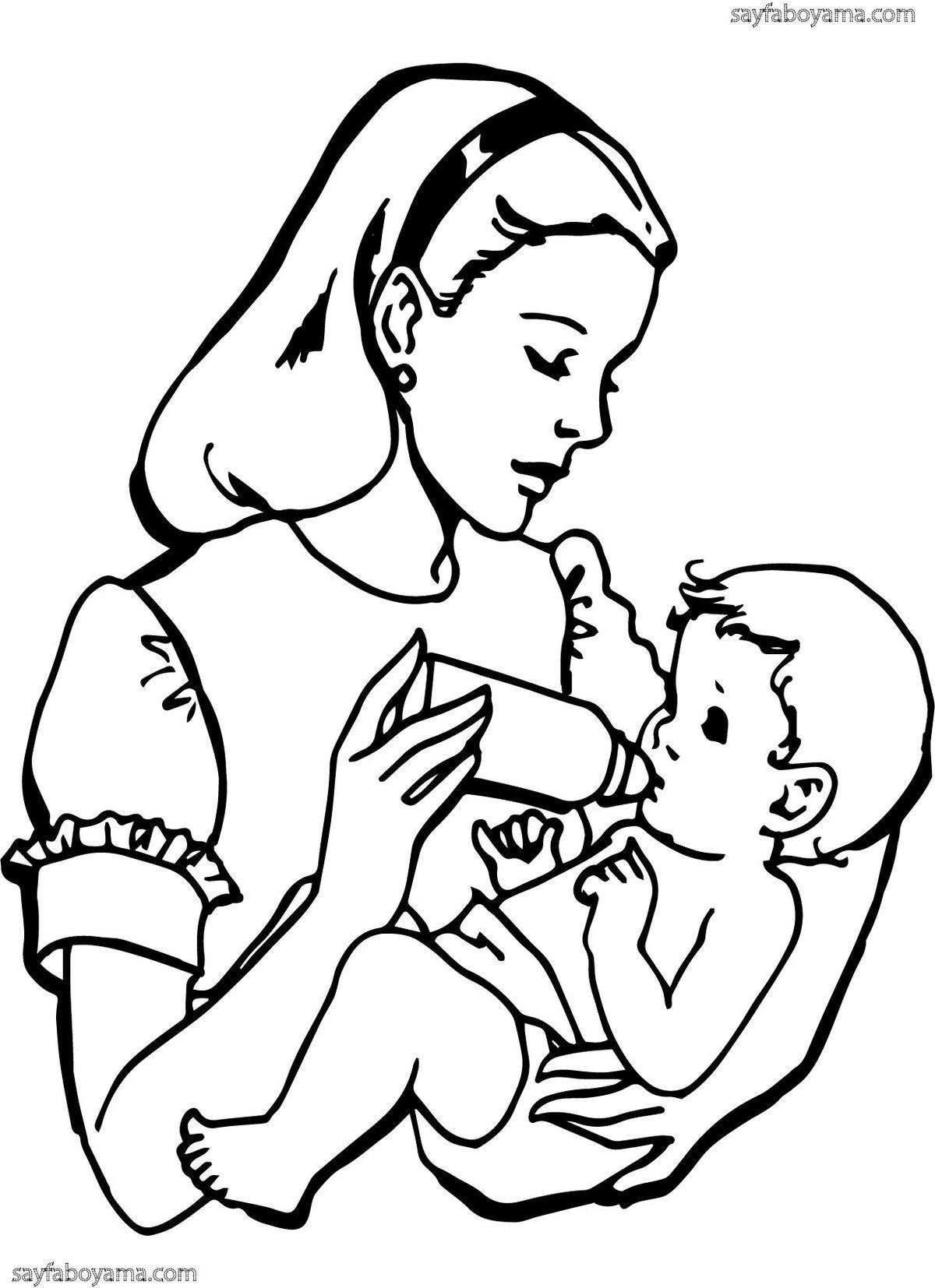 Поздравления год, рисунки ко дню матери картинки