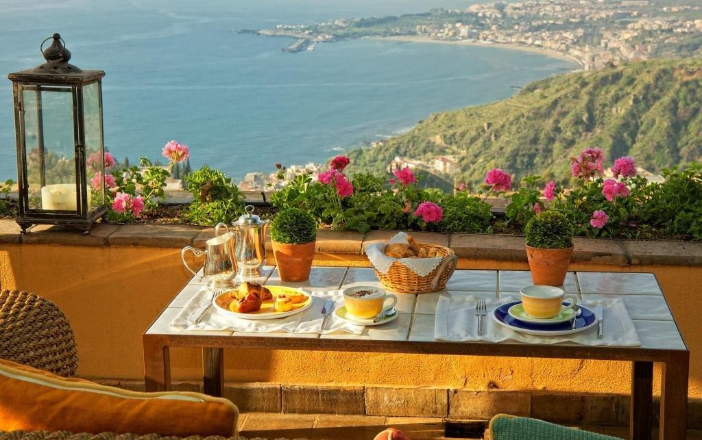 награда утро красиво италия фото цыплят бройлеров выгодное