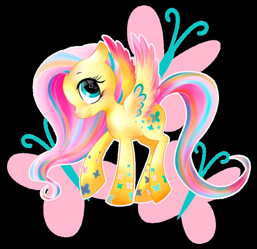 цветные картинки для принтера пони самых популярных
