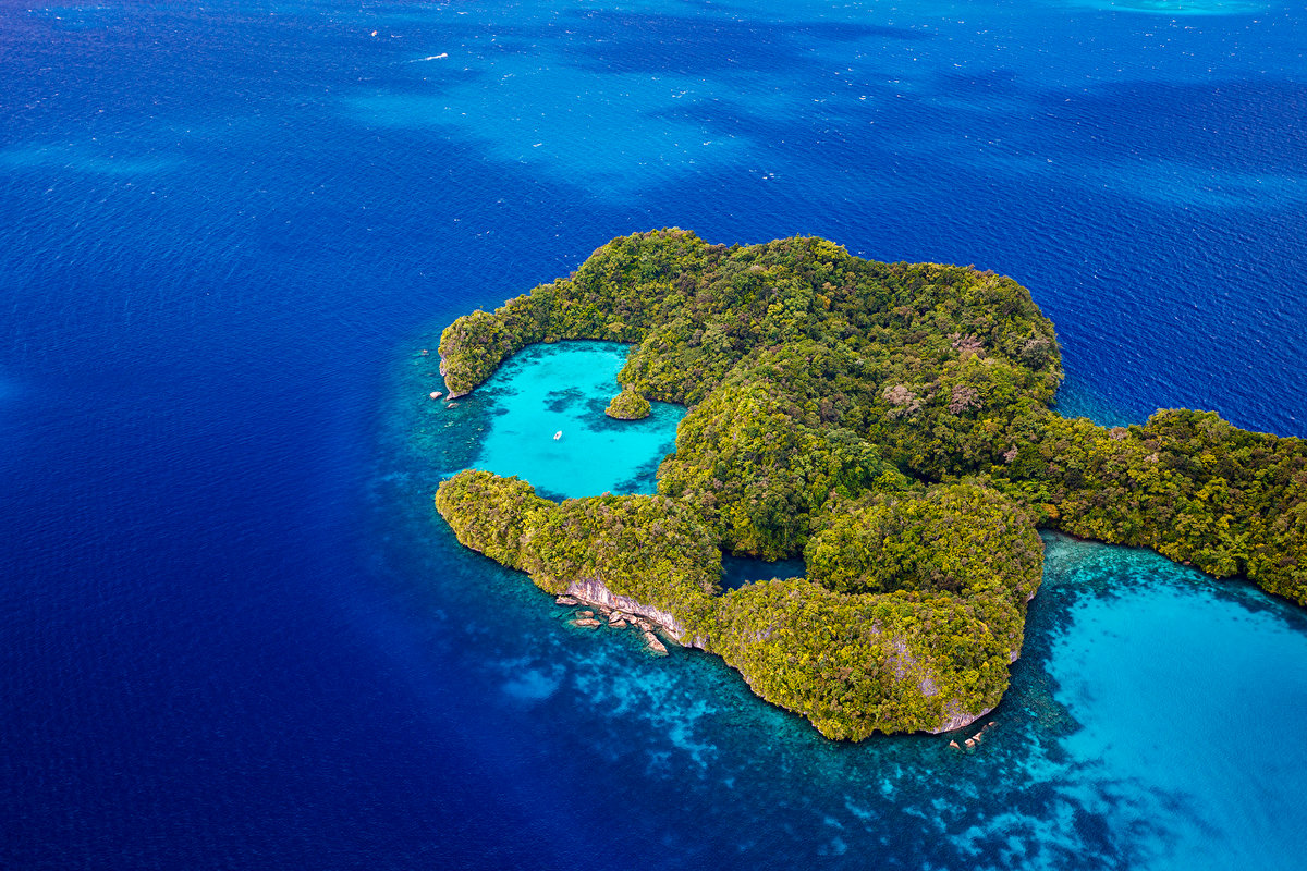 декора острова в картинках с высоты простые недорогие, сравнению