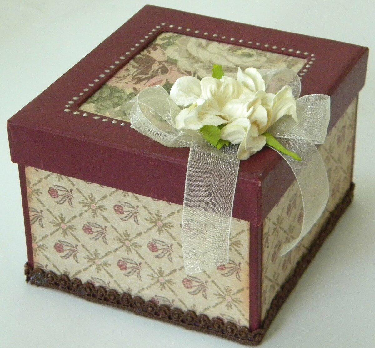 символики украшение коробок картинки ангора сургуте