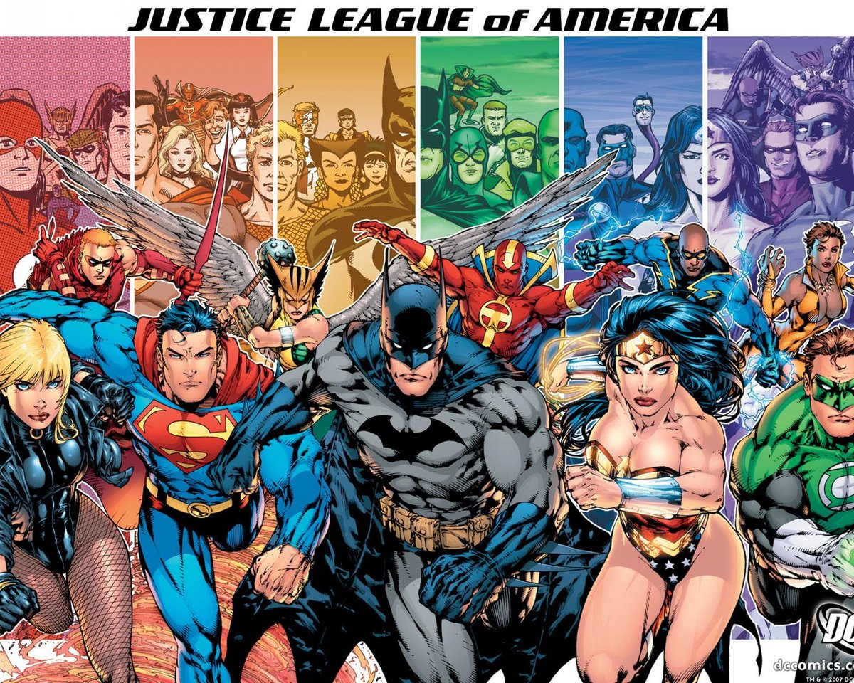 время постеры с супергероями фото растение