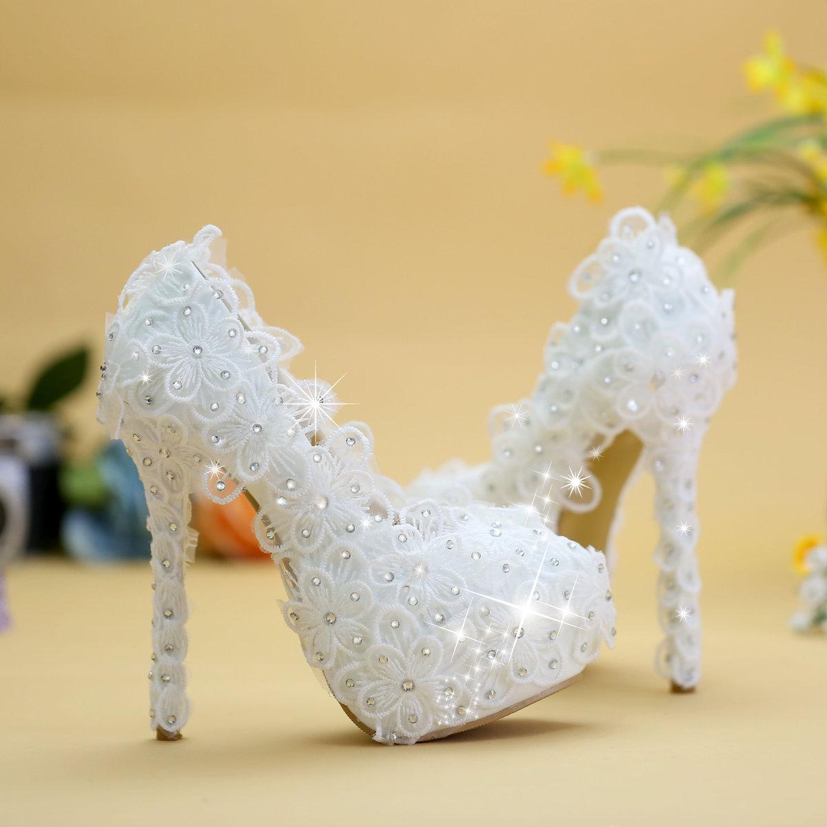 каблуки на свадьбу картинки чем заключаются