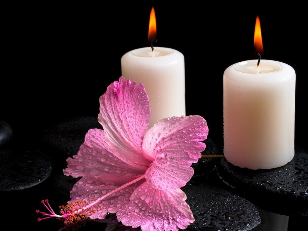 красивые свечи красивые картинки греческих