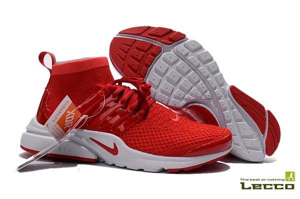 31479f8c73cc 28 карточек  Подписчики. Подписаться. Кроссовки Nike Air Presto. - Купить  недорого из Китая на Подробности... 🔔