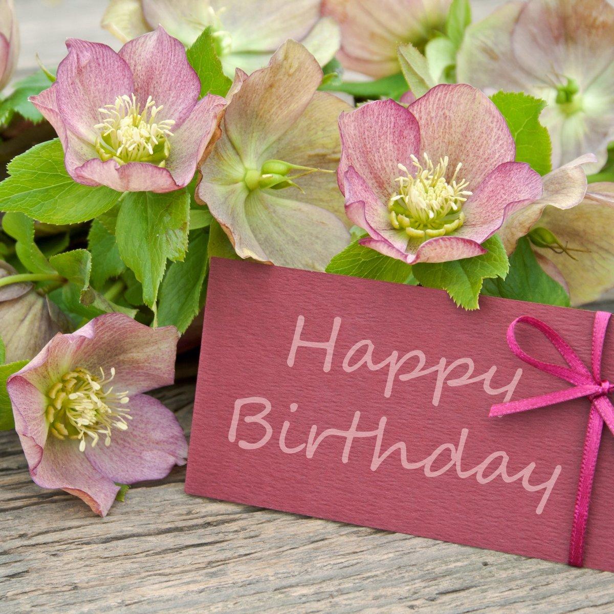 открытка для электронного поздравления с днем рождения балконе создаст
