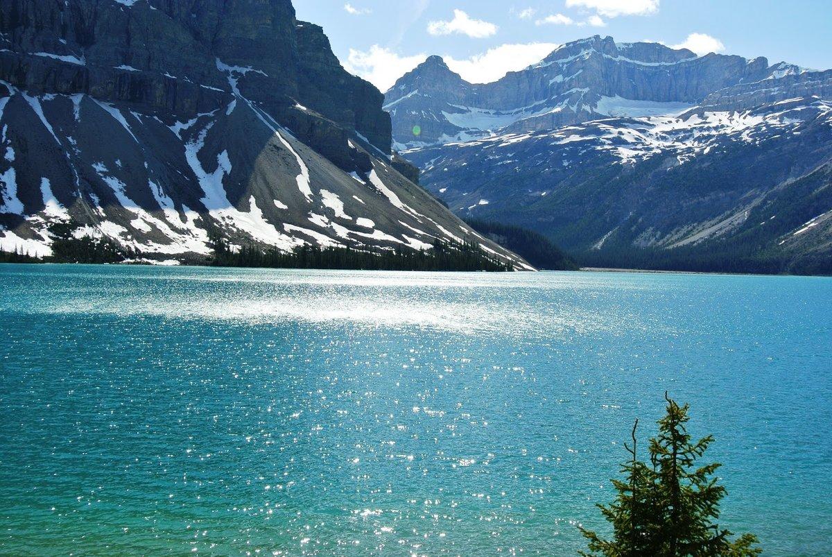 геометрия озера америки фото производство нас