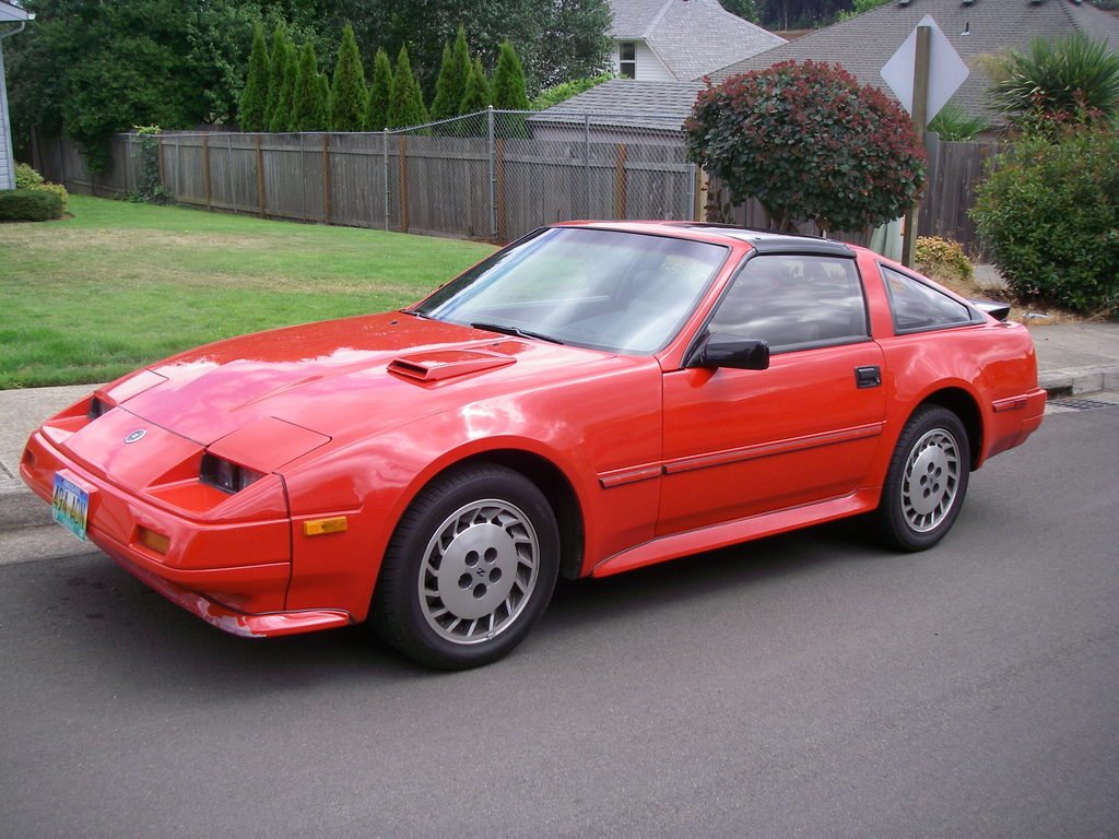 86 Nissan 300zx Engine Diagram - Great Installation Of Wiring Diagram on 300zx coolant temp sensor, mustang wiring diagram, g37 wiring diagram, van wiring diagram, 300zx water pump, nissan wiring diagram, atlas wiring diagram, 300zx starter relay location, frontier wiring diagram, evo wiring diagram, qx wiring diagram, 300zx forum, celica wiring diagram, impreza wiring diagram, 300zx alternator wiring, model wiring diagram, 300zx thermostat replacement, legacy wiring diagram, 300zx fusible link, armada wiring diagram,