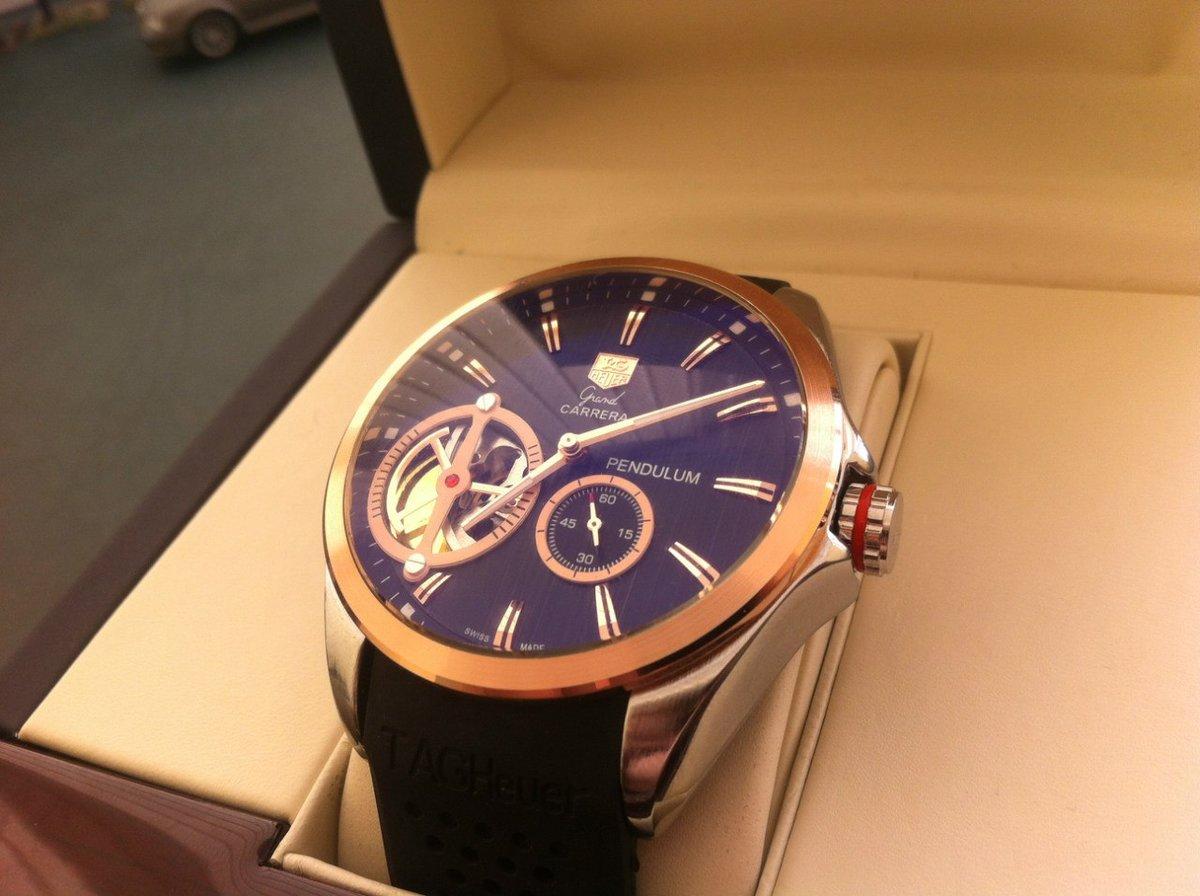 Купить ремешок на часы carrera купить золотые браслеты для мужских часов