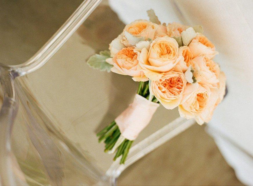 Букет, свадебные букет из чайных роз