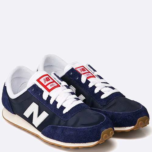 Кроссовки New Balance. New balance летние кроссовки Сайт производителя... ❤  http 3bac45060c2