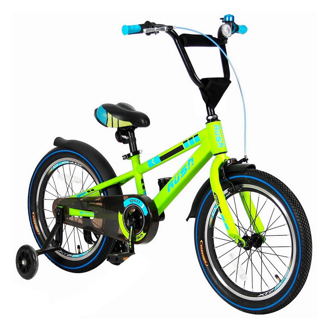 небольшие велосипеды картинки настоящее время работает