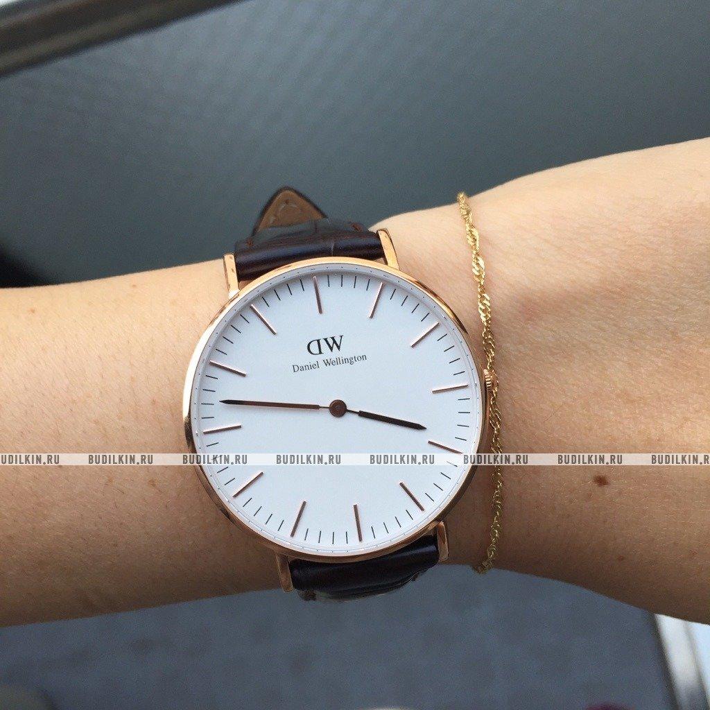 Часы женские наручные сайт купить часы в новополоцке