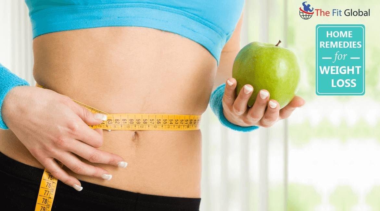 Эффективный Метод Похудение. Как похудеть в домашних условиях