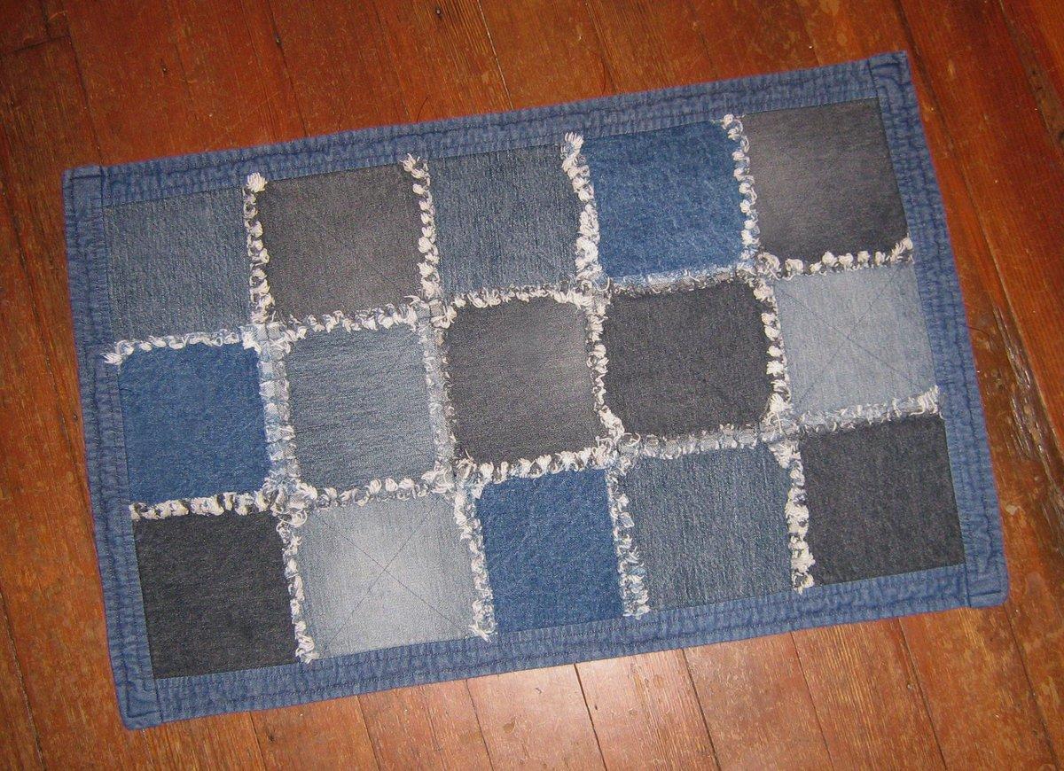сервис картинки сшитых ковриков носится комплекте рваными