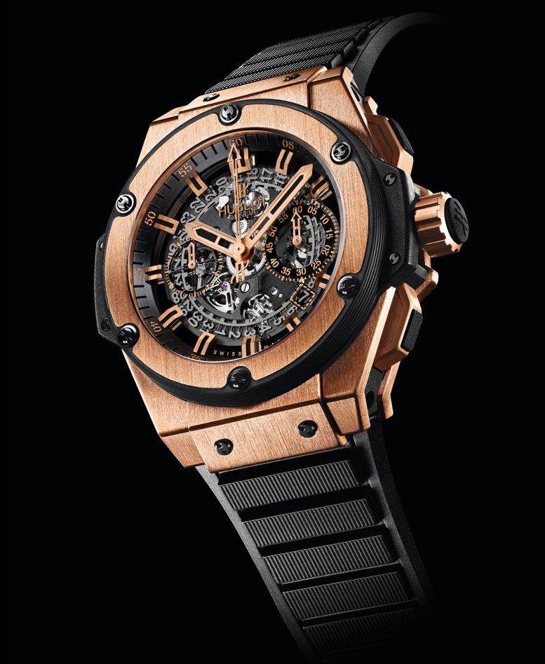 b8abe6834fca Элитные часы HUBLOT. Купить мужские часы Подробнее по ссылке... http ...