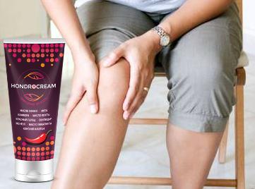 Внутрисуставное средство от хондроза причины остеоартроза коленного сустава