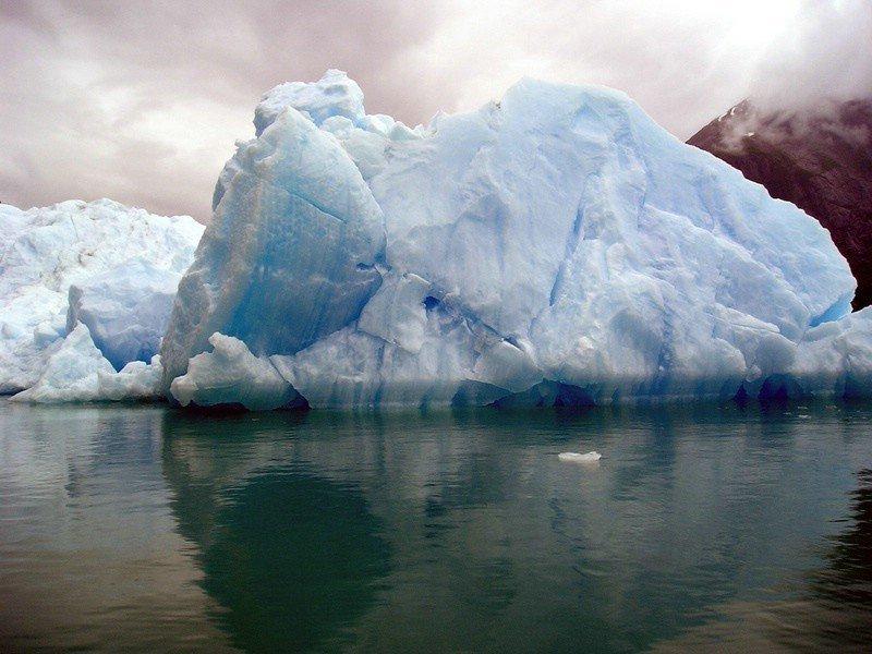 Ледники картинки и рисунки