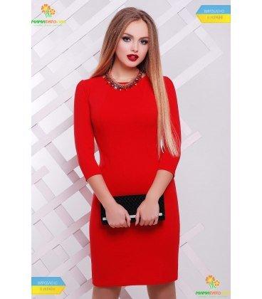 49 карточек в коллекции «Жіночі сукні» пользователя Косташ Сергей в ... adf6f02dc77d5