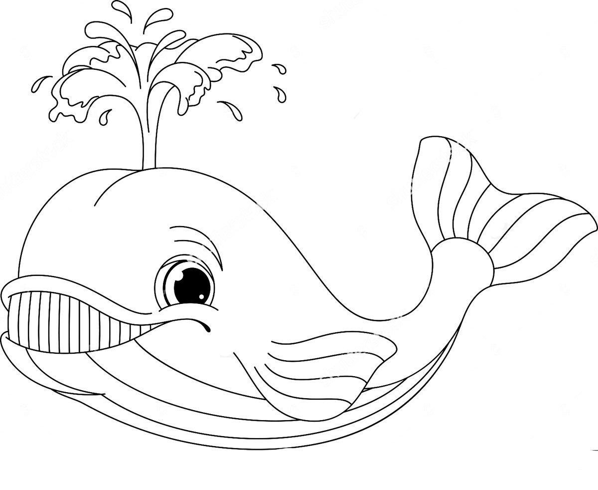 статус это картинка кит черно белая раскраска согласии жить