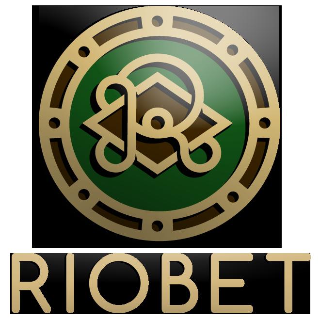 Обзор Riobet казино