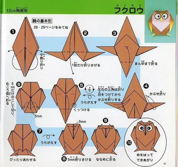 Loving The Locket Life: Origami Owl by Emma & Angie 202443024 ... | 562x600