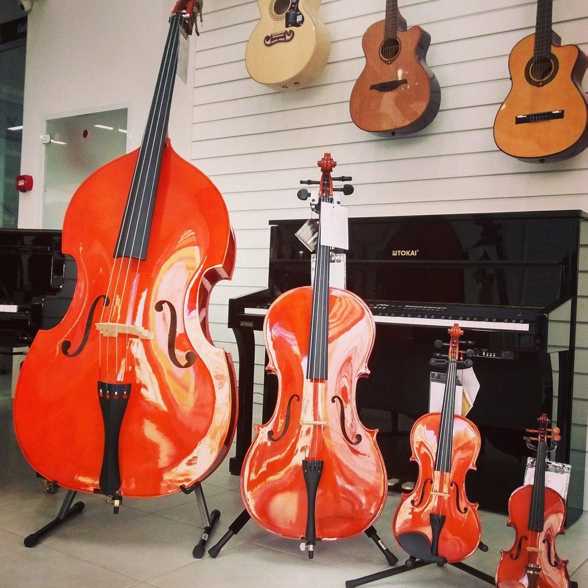 Картинки виолончель музыкальный