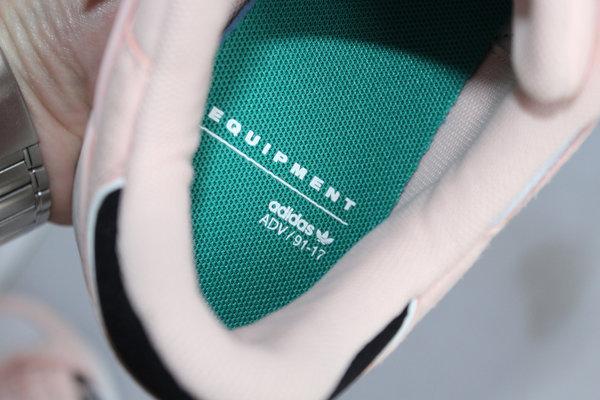 38567608cf42 Кроссовки Adidas Equipment в Великом Новгороде. Мужские кроссовки adidas  originals eqt support adv Сайт производителя