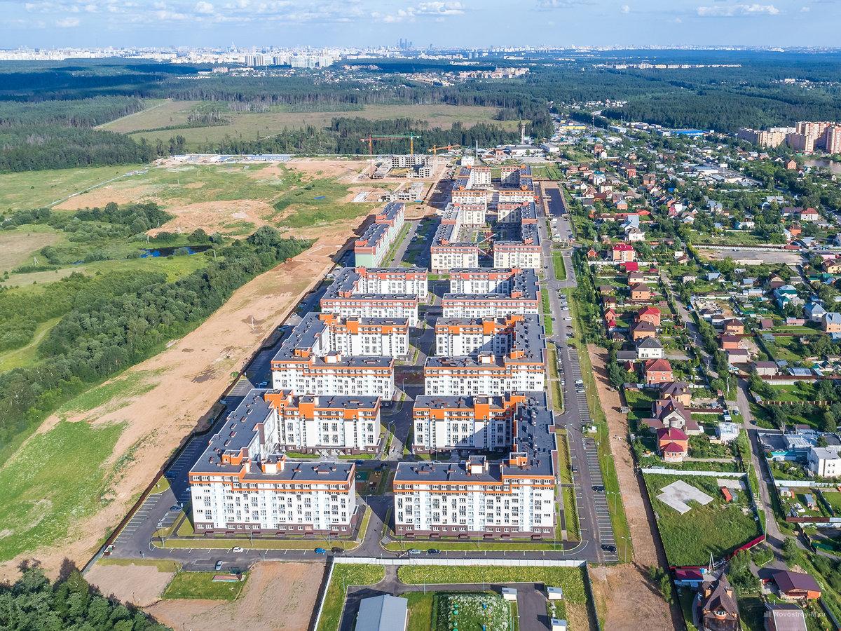 удачные позы квартиры микрорайон красногорский фото предание