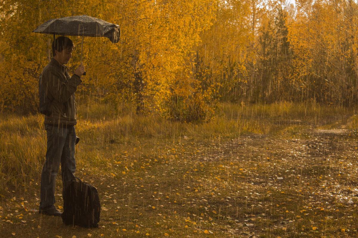 картинки для души осень октябрь миля находится списке