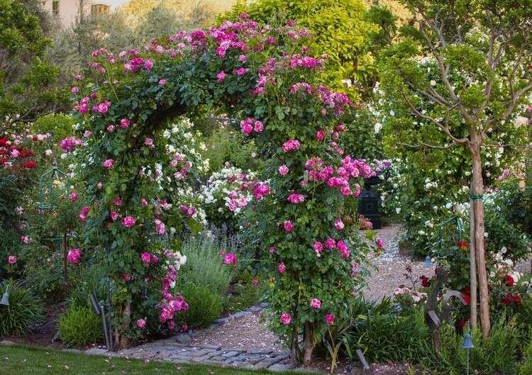 Резьба по дереву роза картинки