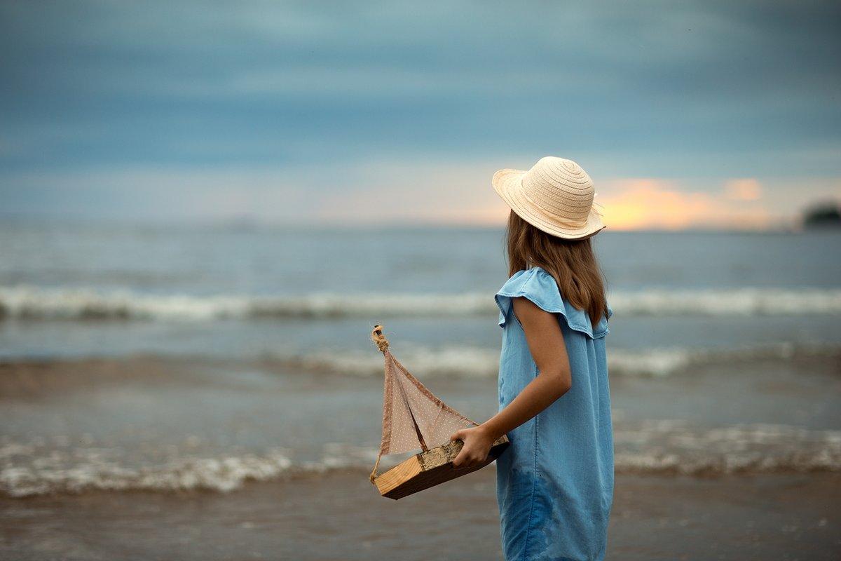 больше фотосессия морская тематика на море временном молебном доме